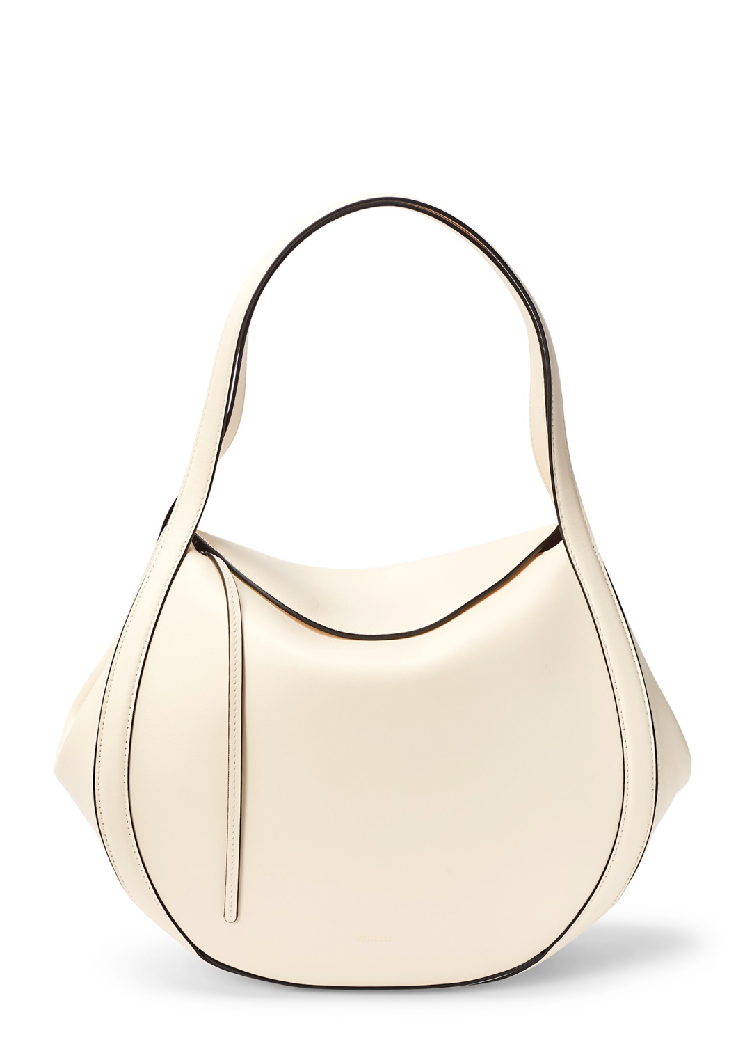 LIN BAG CALF LEATHER image number 0