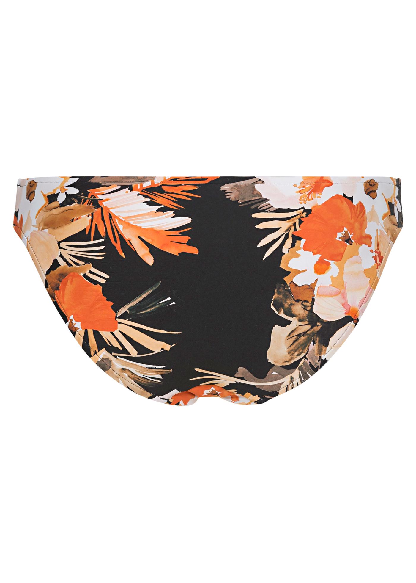 Bora Bora Flora Hipster image number 1