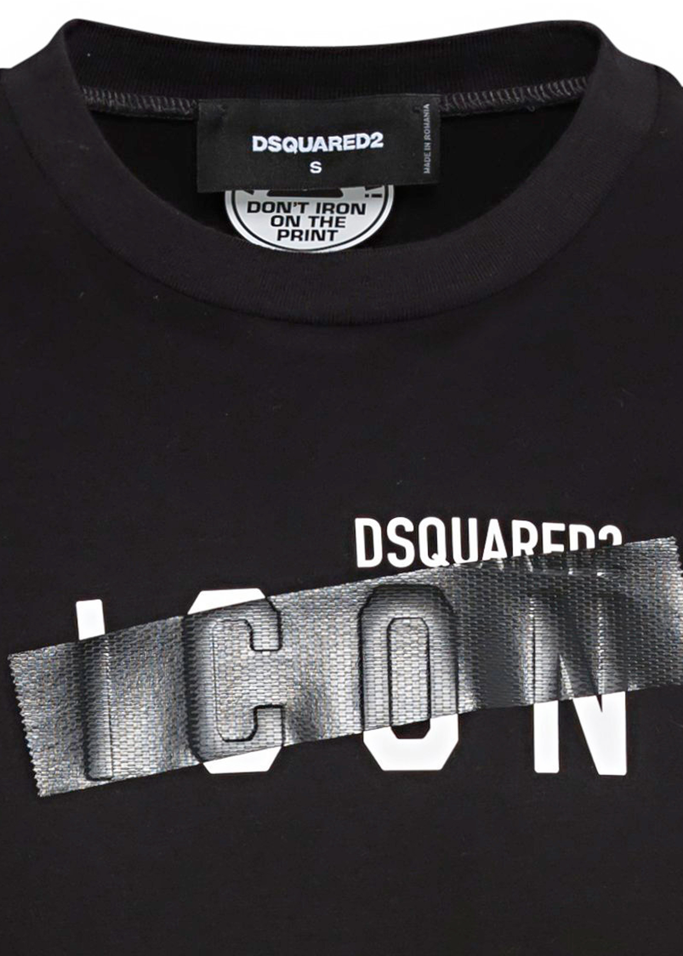 T-SHIRT Icon image number 2