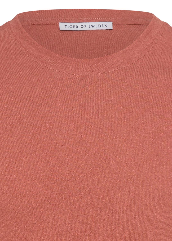 OLAF L     T-Shirt image number 2