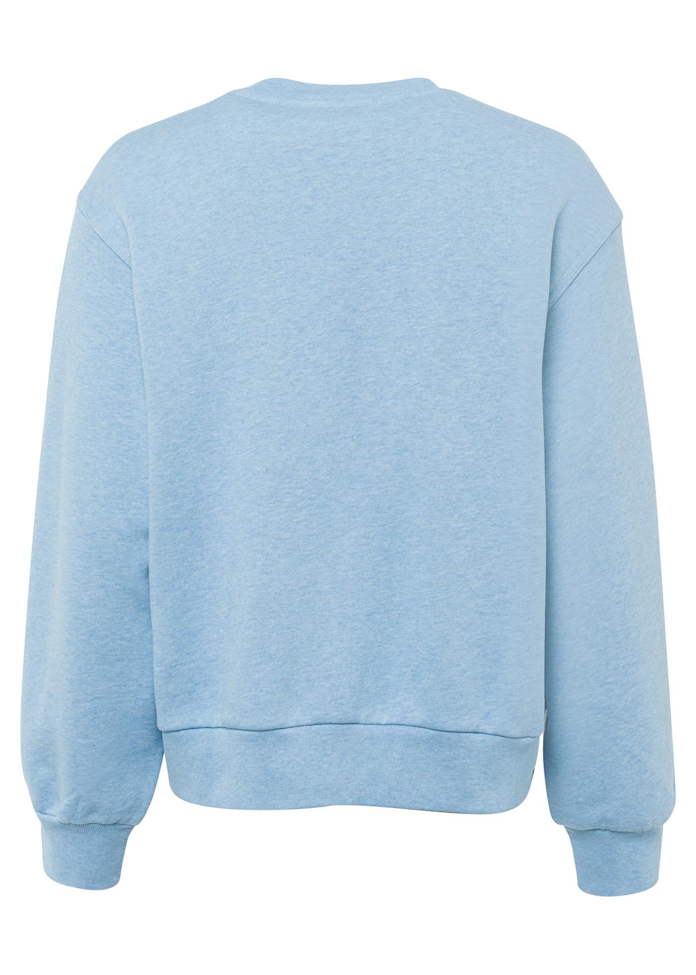 Stella Logo 2001 Sweatshirt image number 1