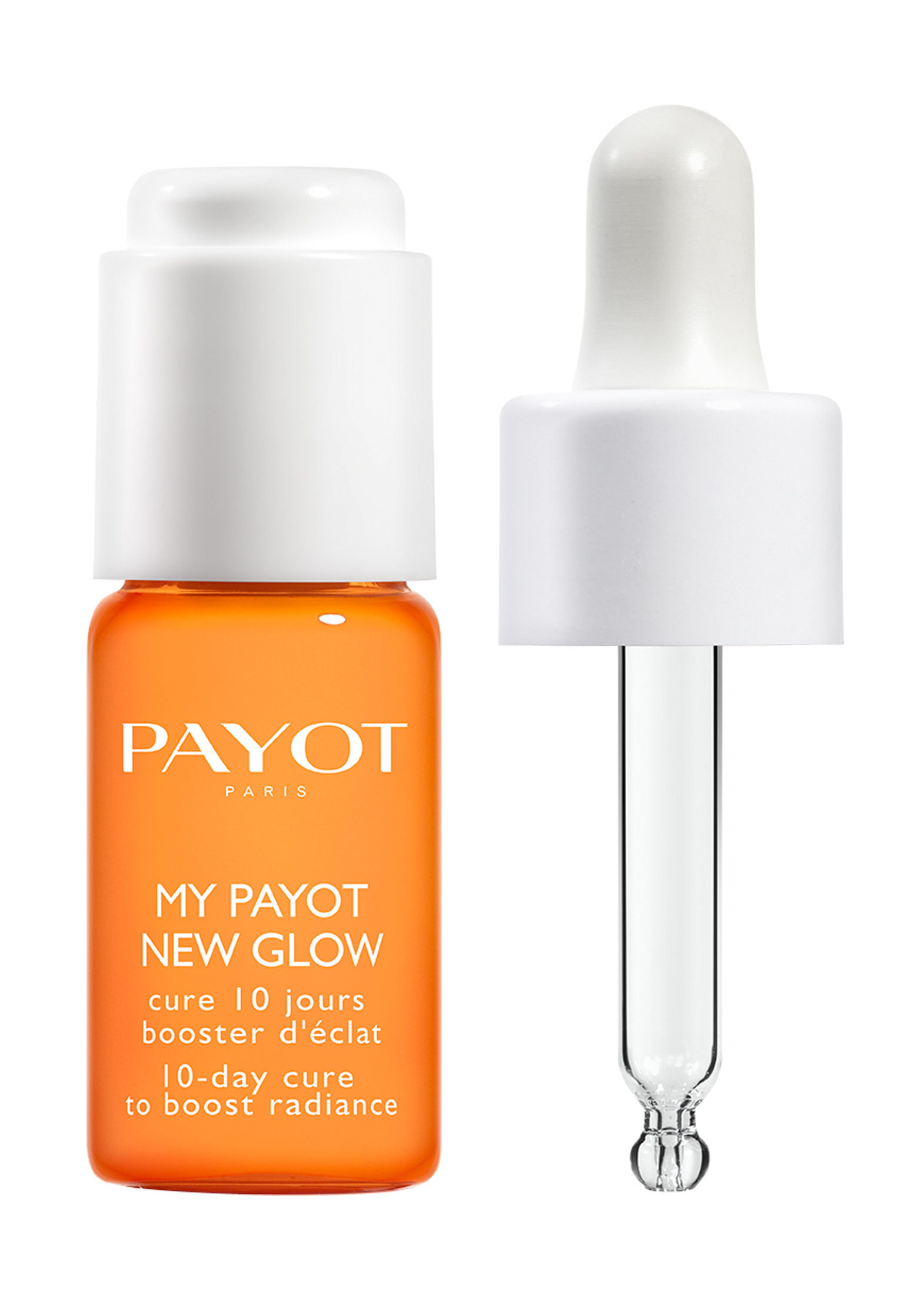 My Payot New Glow image number 1