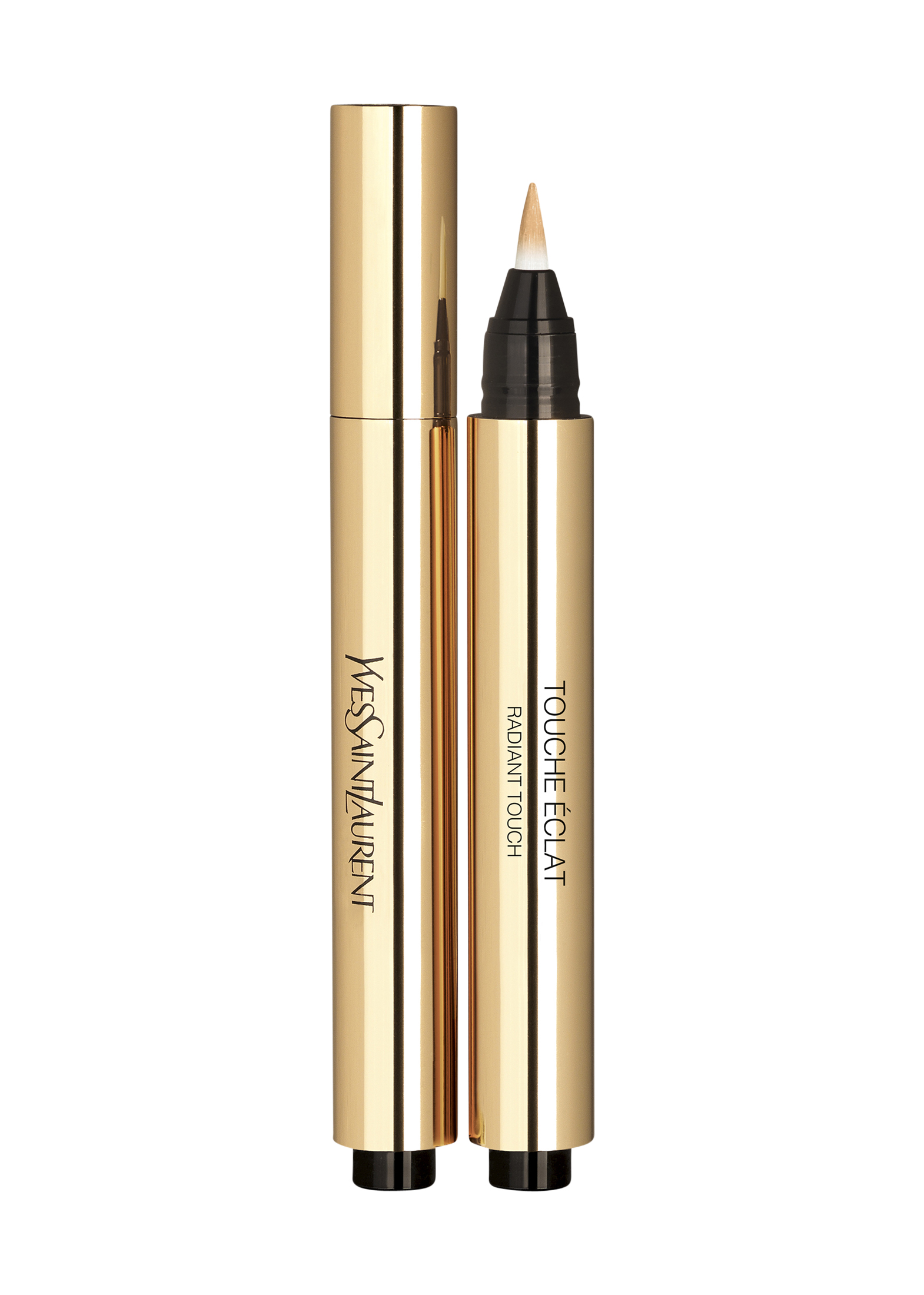 YSL, TOUCHE ECLAT image number 0