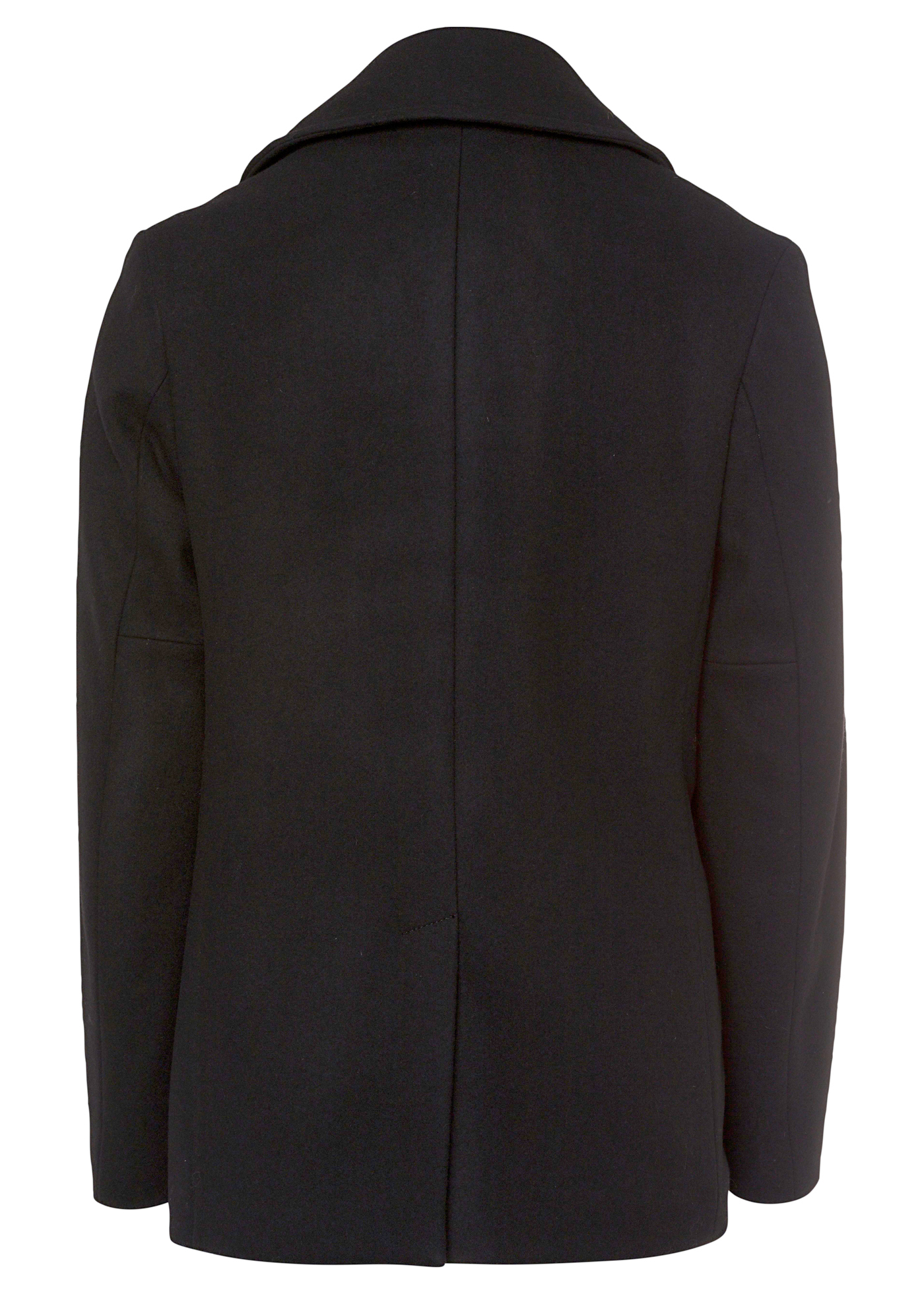PEACOAT image number 1