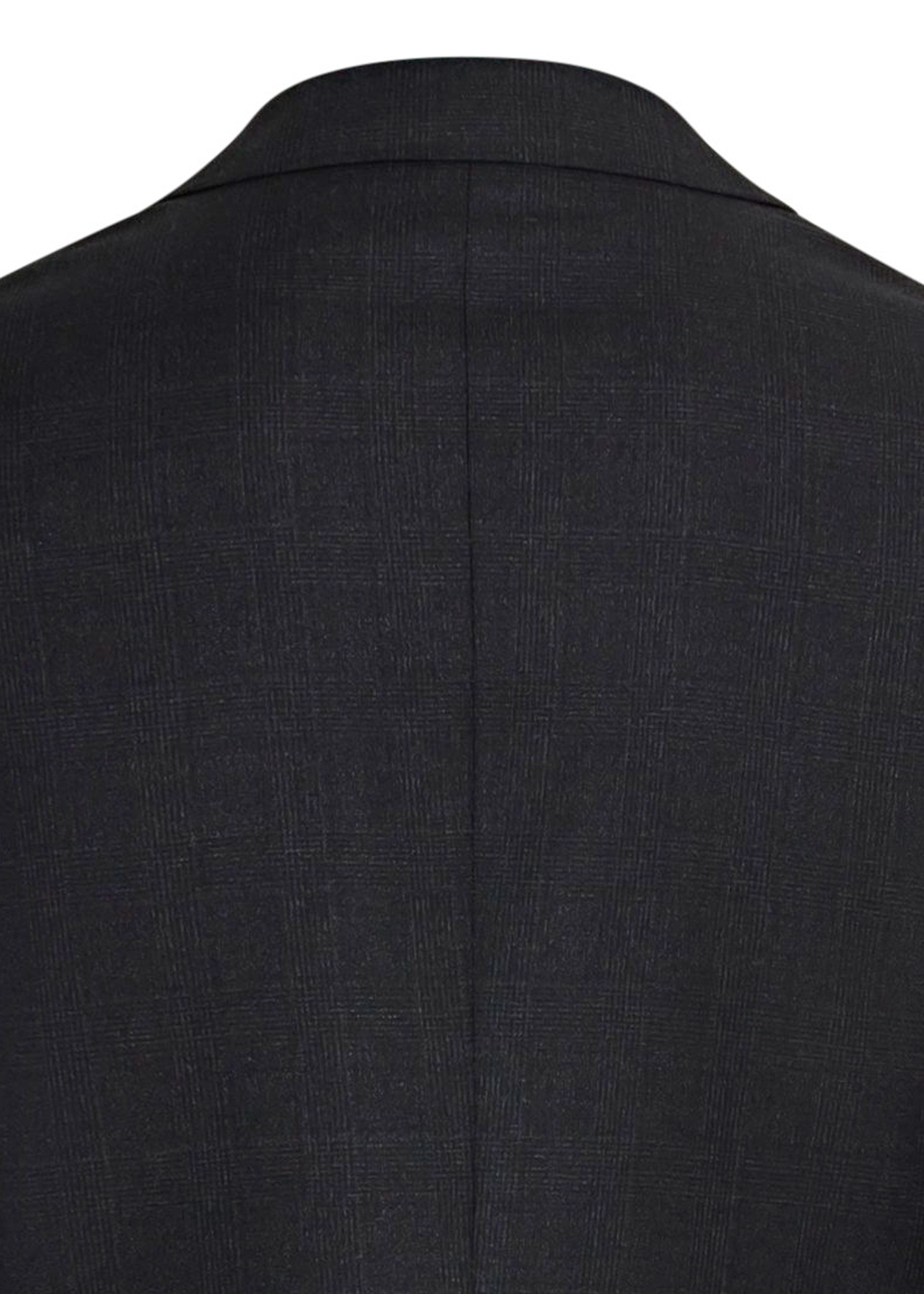 110'S WOOL SUIT image number 3