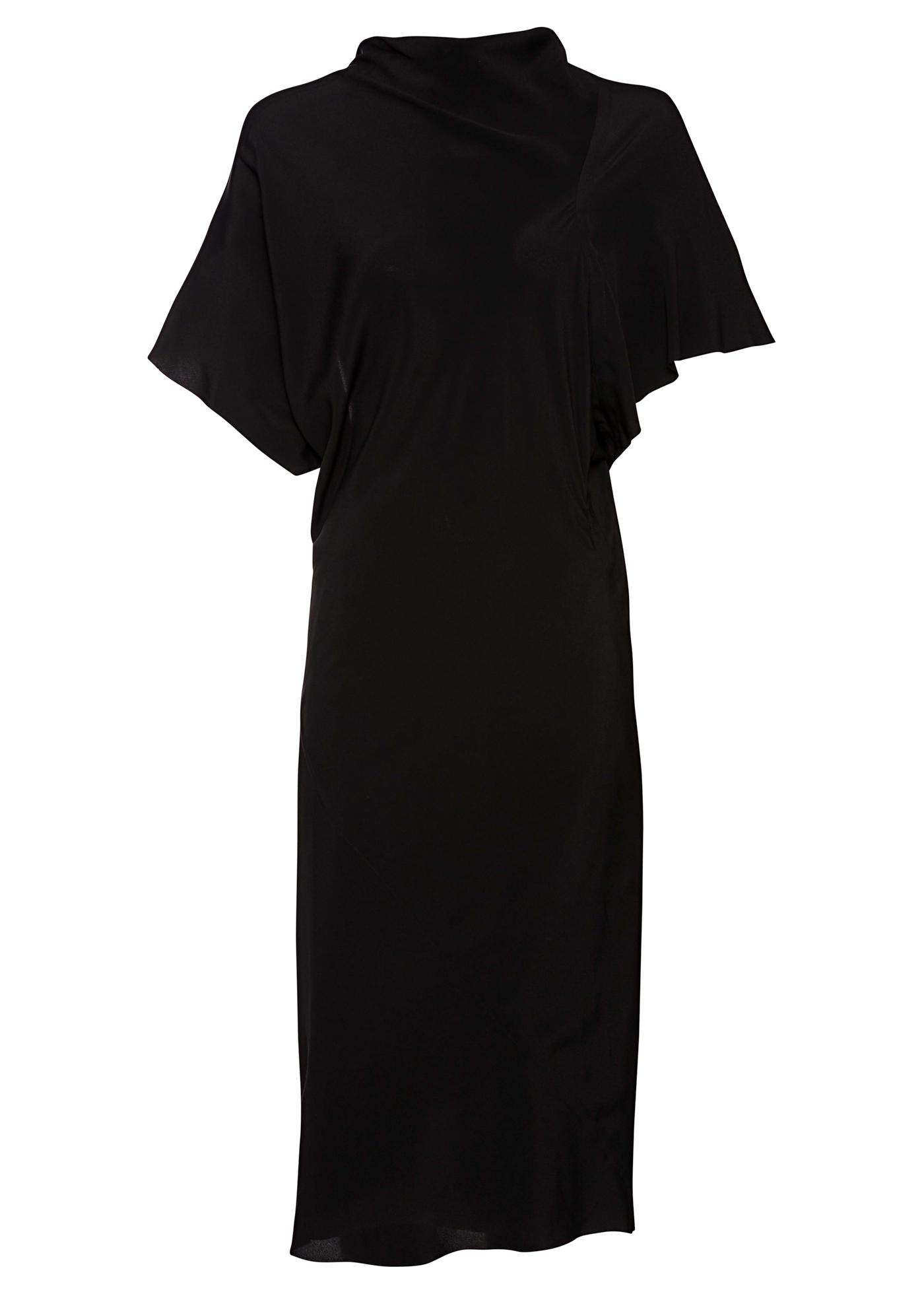 SEB DRESS image number 0