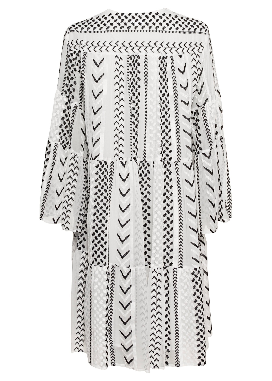Dress Dafina image number 1