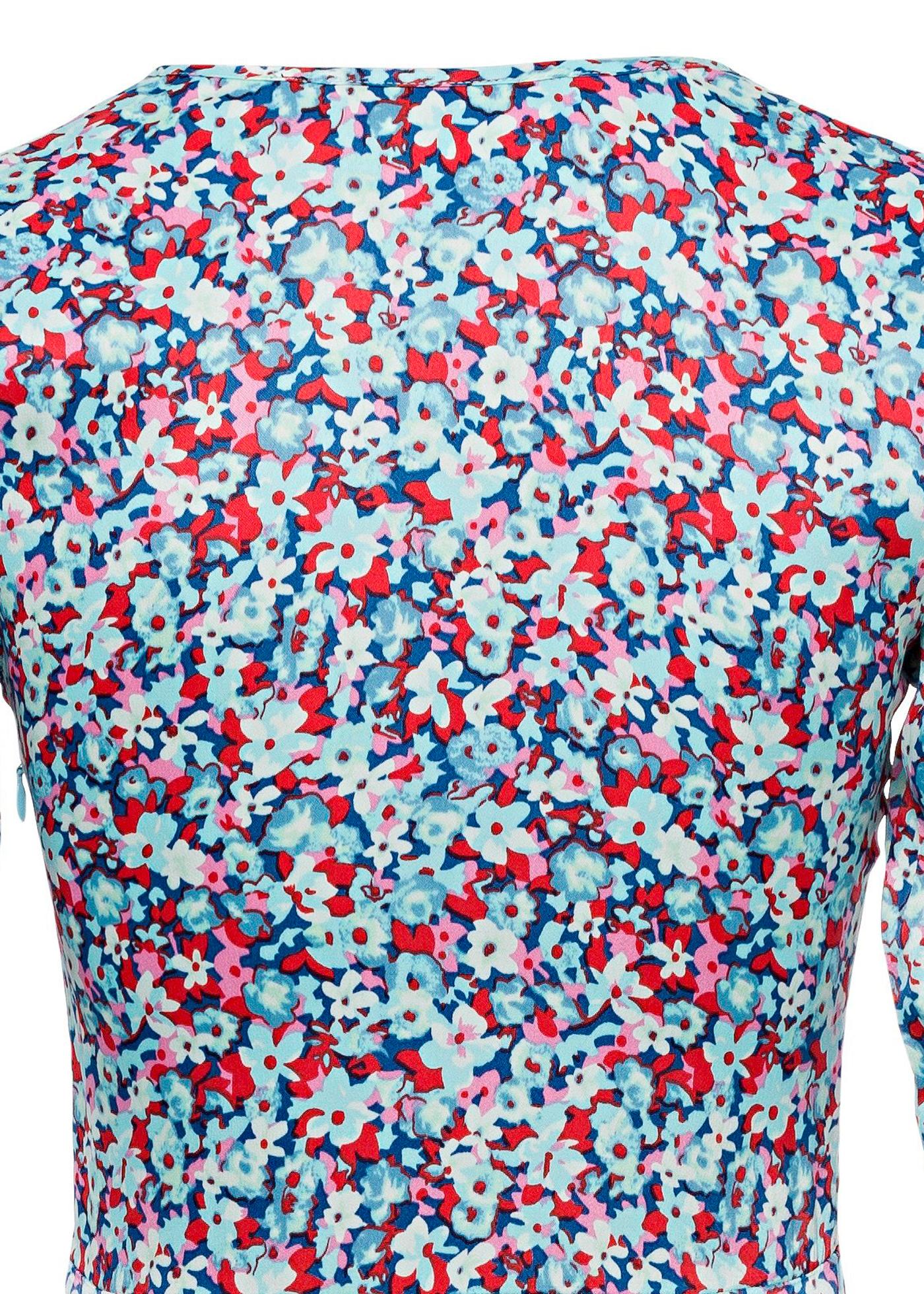 Sierra Dress image number 3