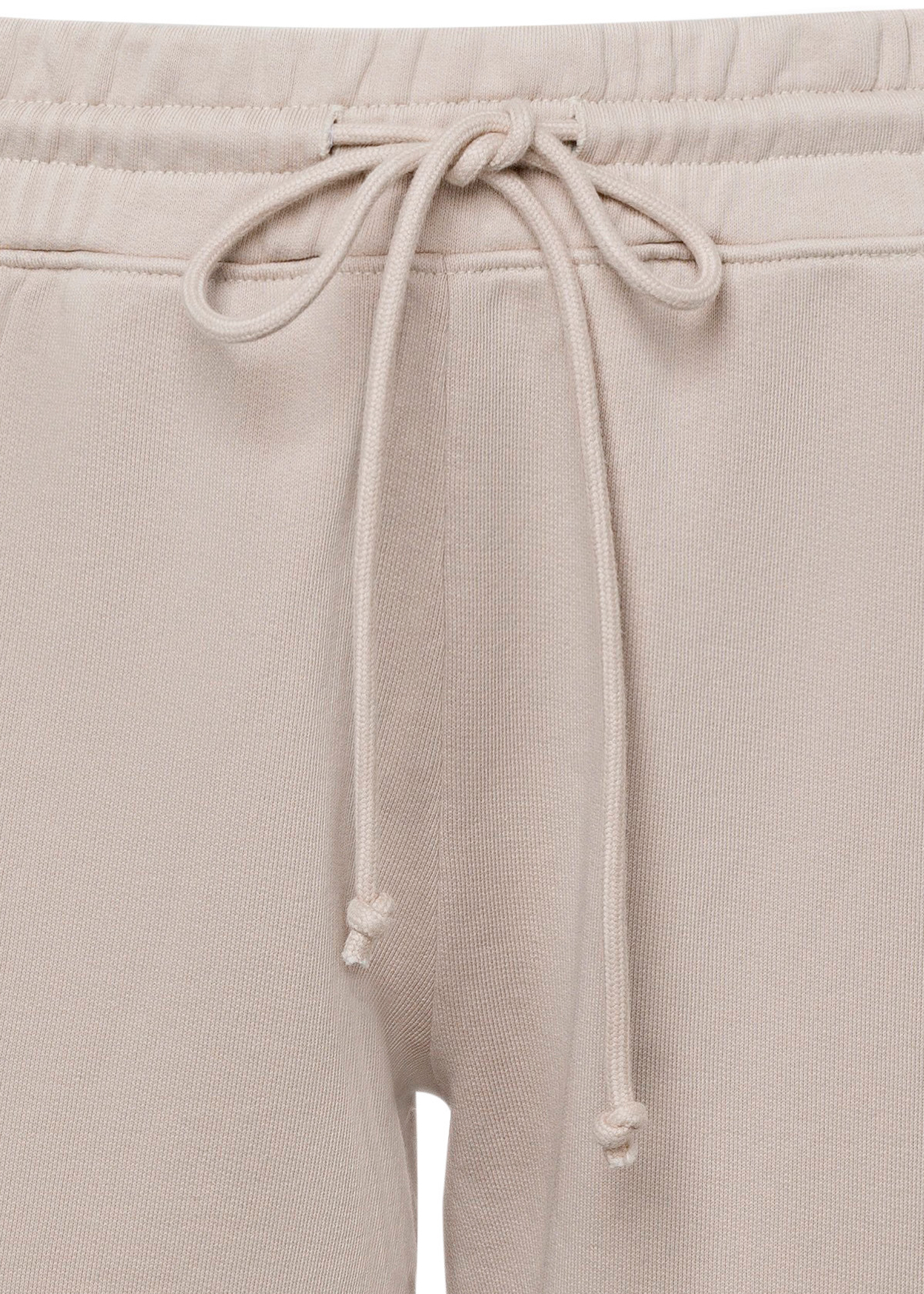 CROPPED PANT / CROPPED PANT image number 2