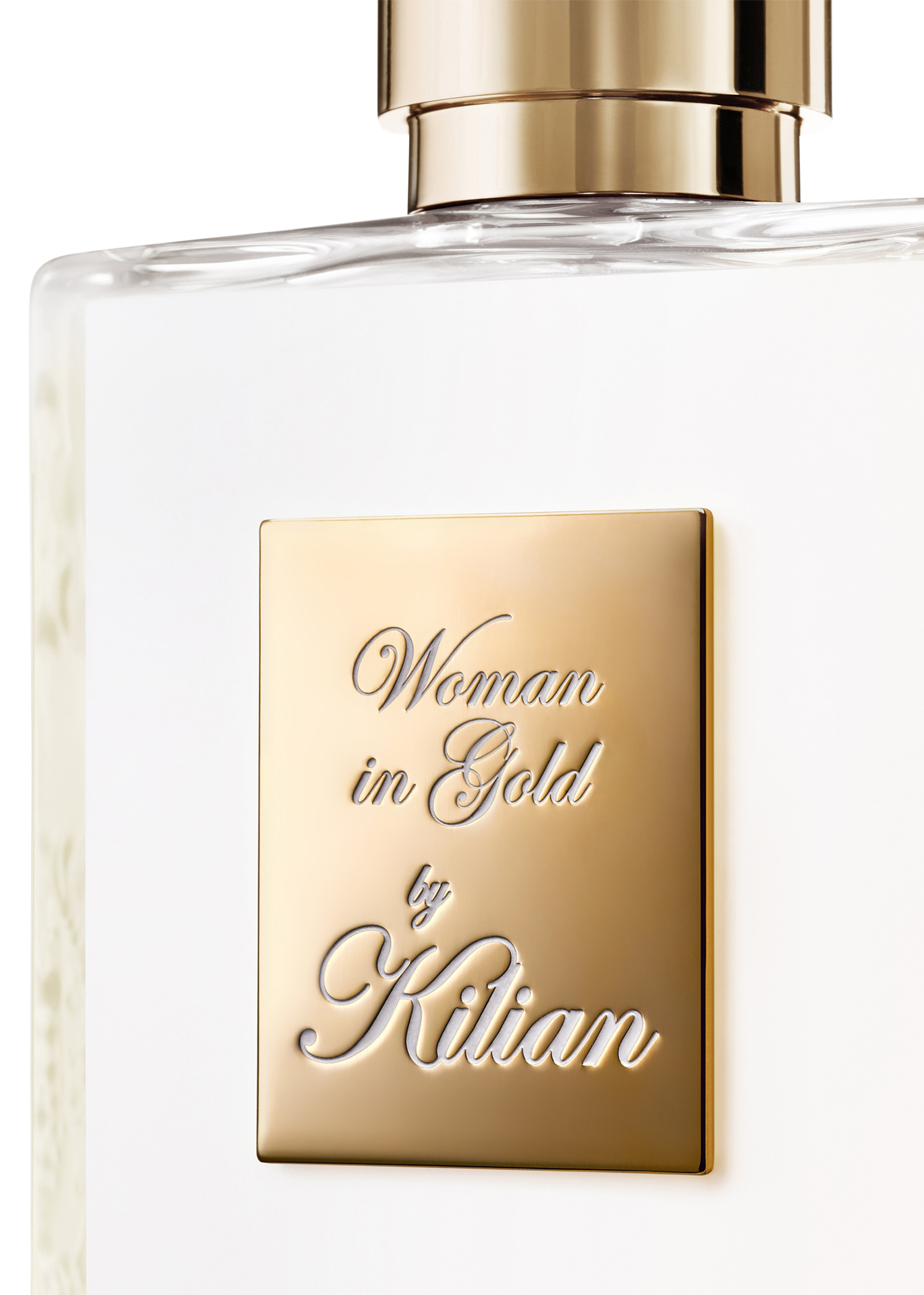 Woman In Gold  50 ml image number 1