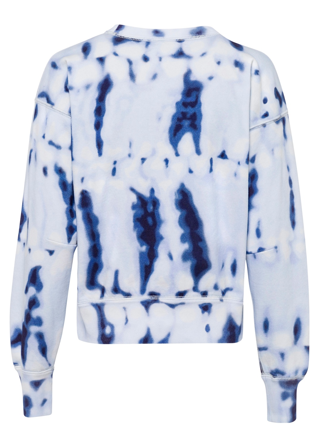 MOBYLI Sweat shirt image number 1