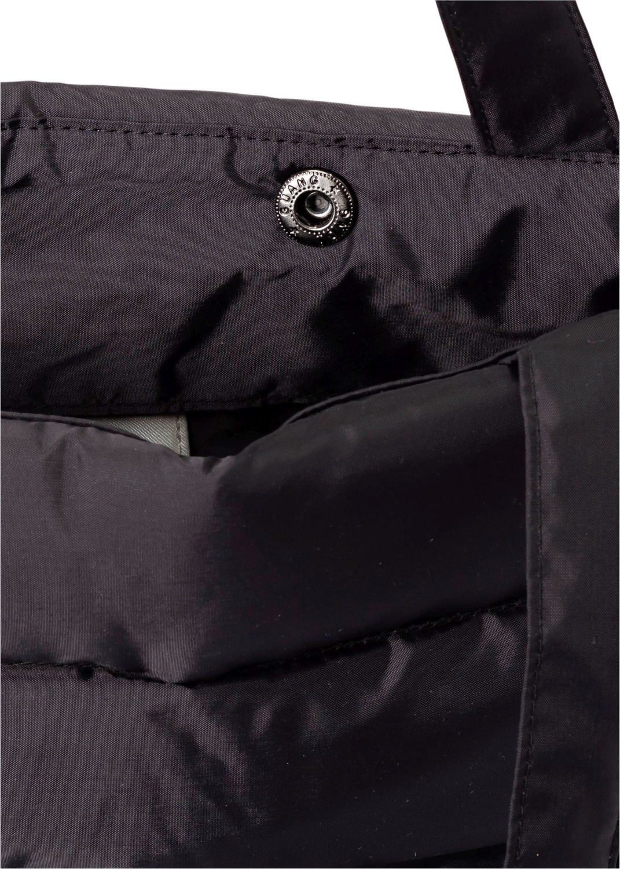 Fold Bag Large image number 3
