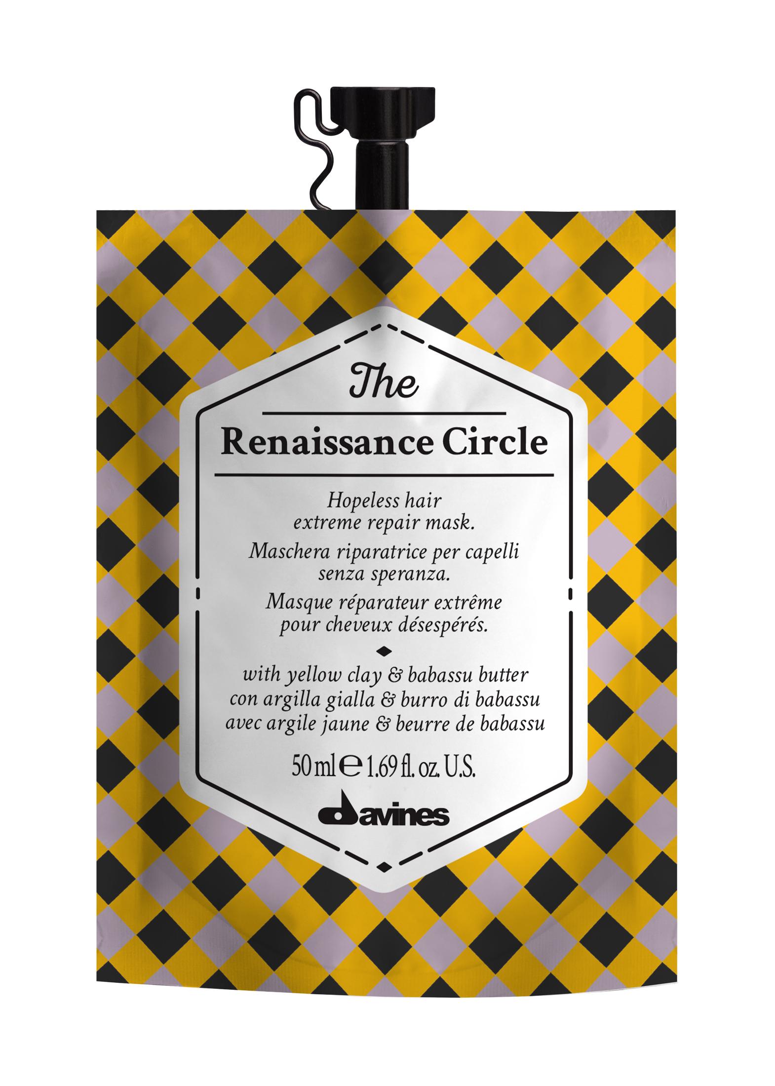 The Renaissance Circle 50ml image number 0
