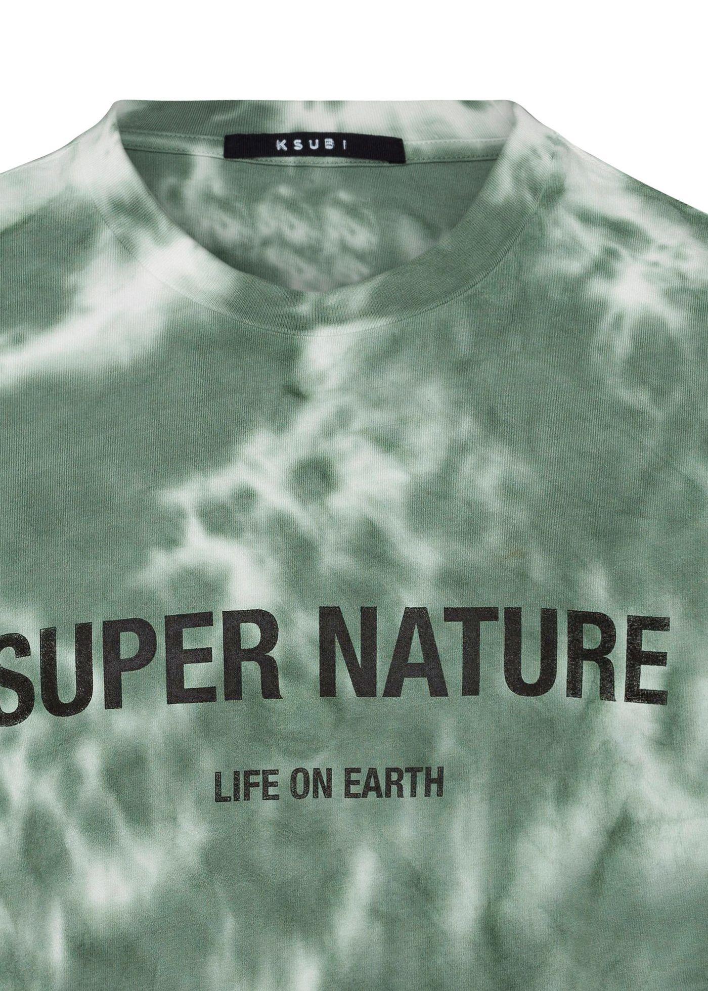 SUPER NATURE MULTI image number 2