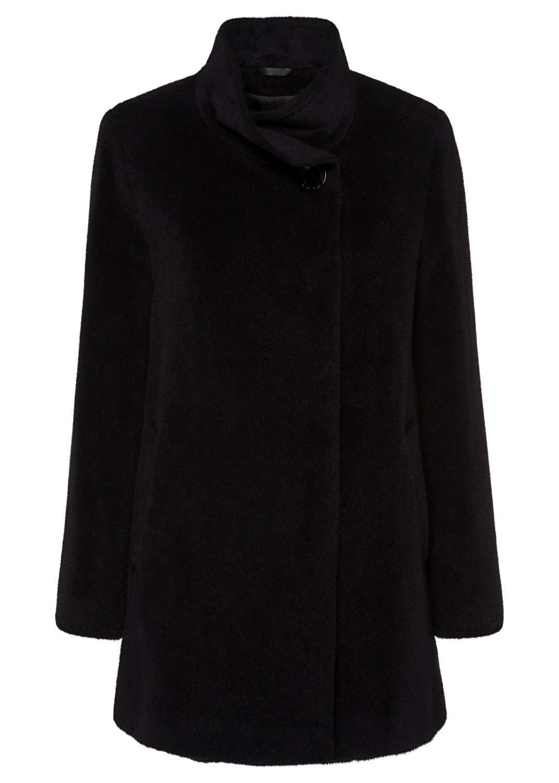 Short coat cm.80 image number 0
