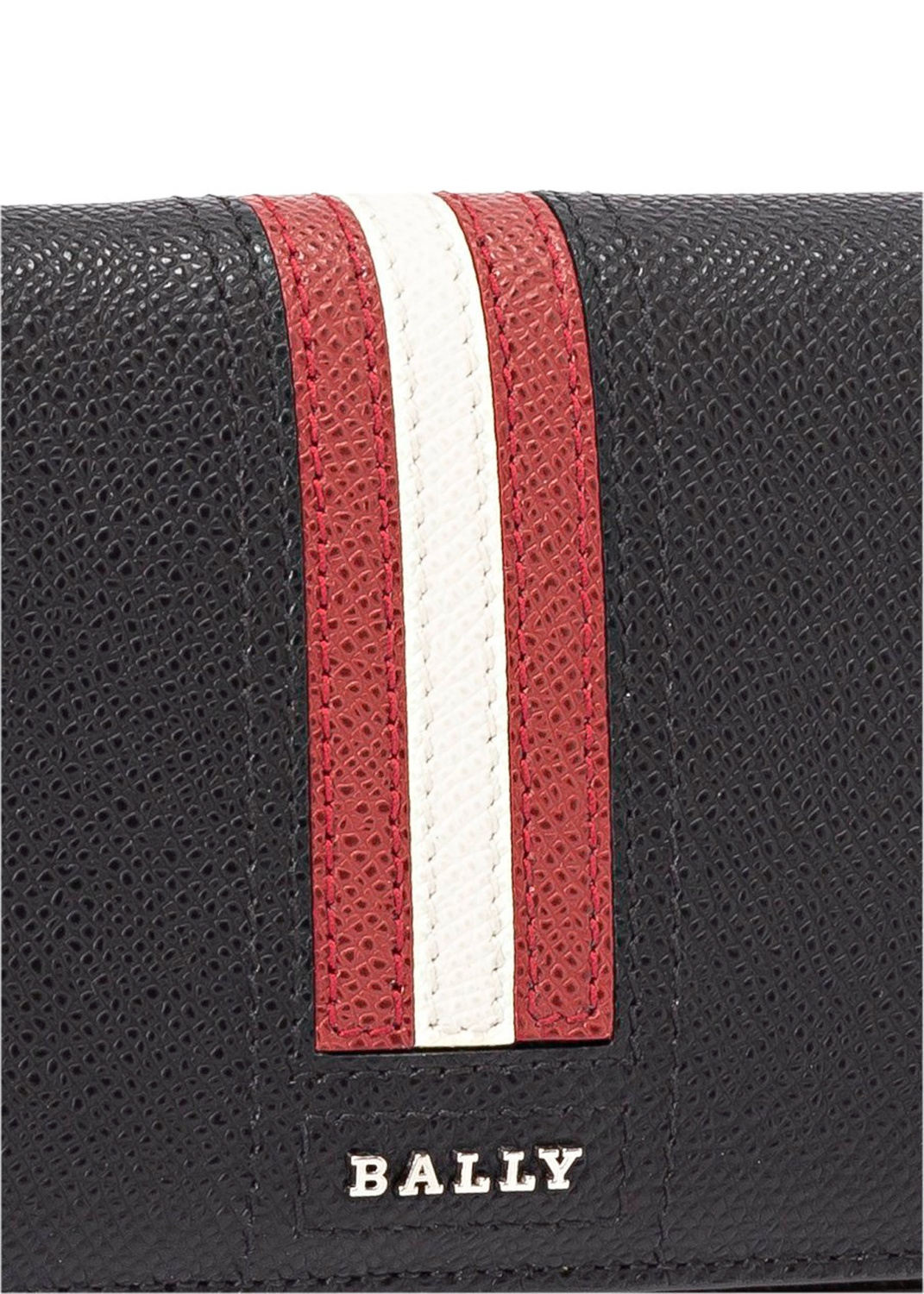 TALIRO.LT/10 CONTINENTAL WALLET image number 2