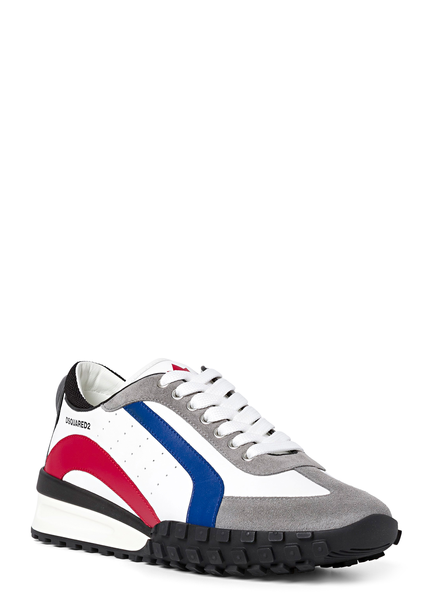 LEGEND W/ WAVE SNEAKERS image number 1