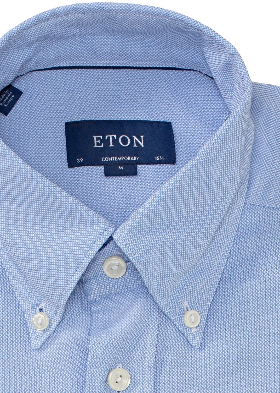 Men's shirt image number 1