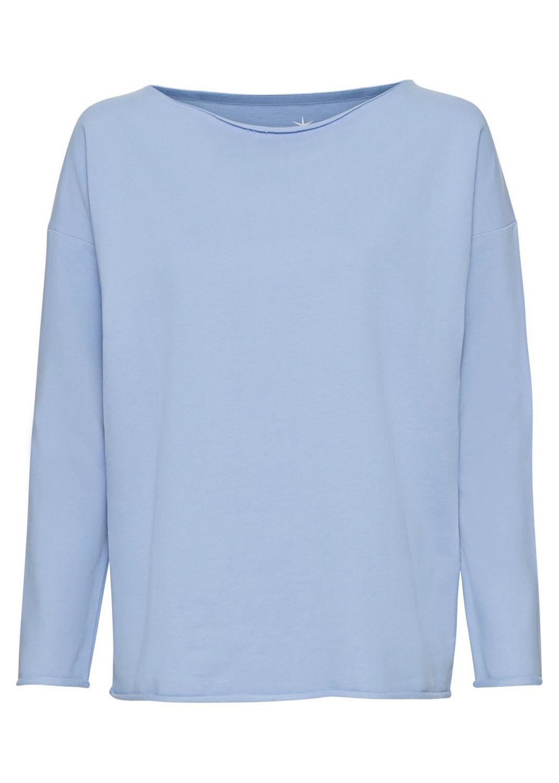 Fleece Sweater Overs image number 0