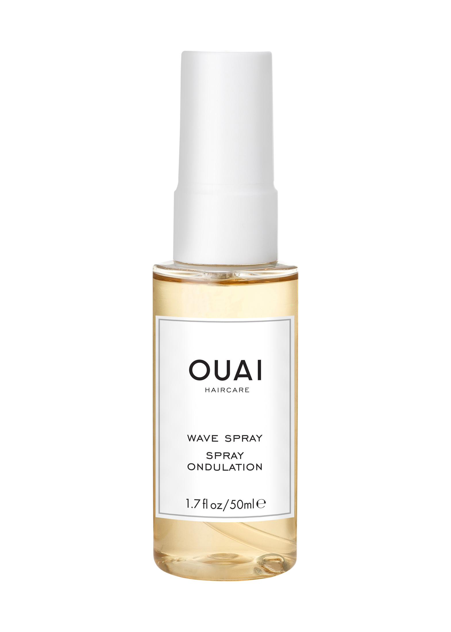 Ouai WAVE SPRAY LUXE TRAVEL 50ml image number 0