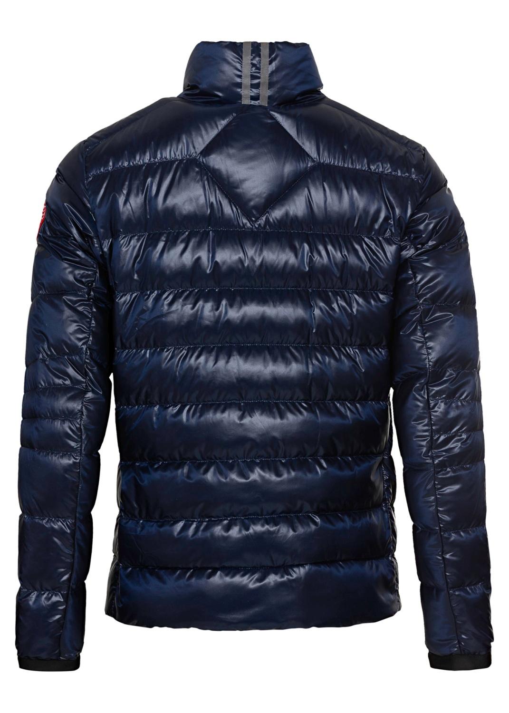 Crofton Jacket image number 1