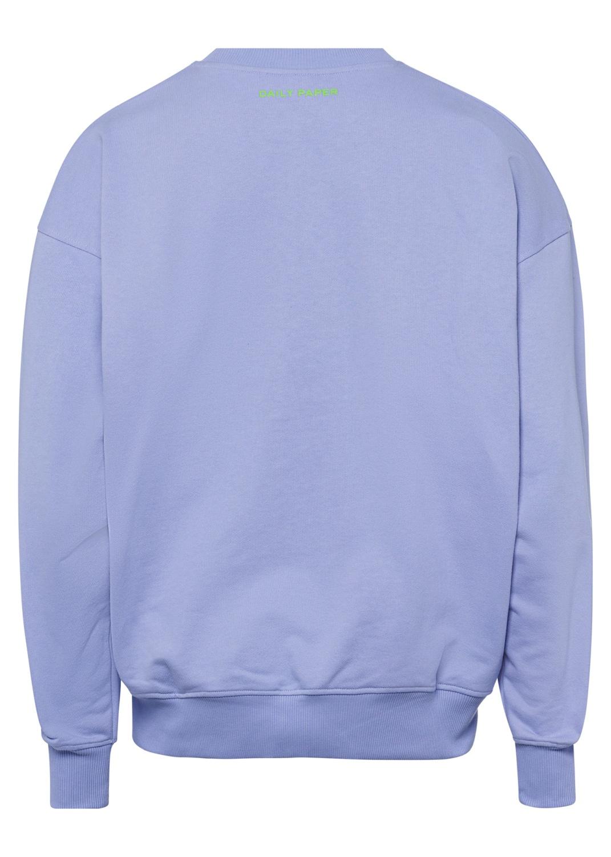 kerjac sweaters image number 1