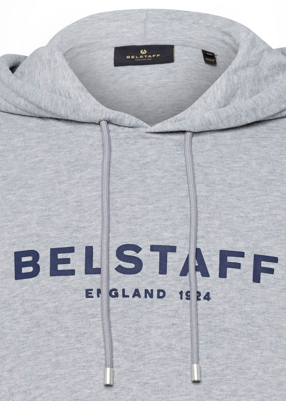 BELSTAFF 1924 PULLOVER image number 2