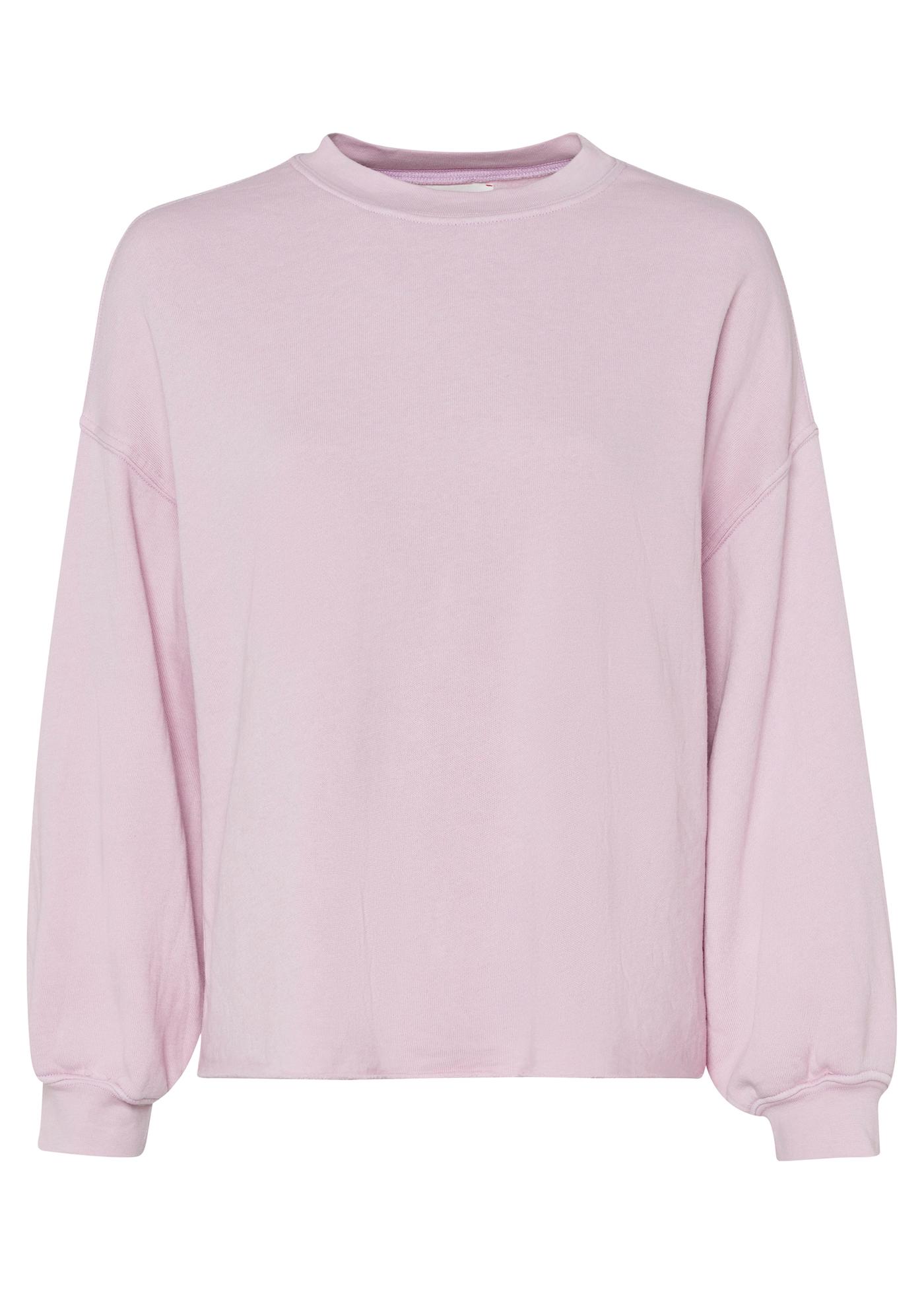Honor Sweatshirt image number 0
