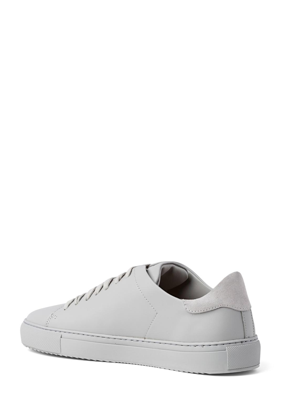 Clean 90 Sneaker image number 2