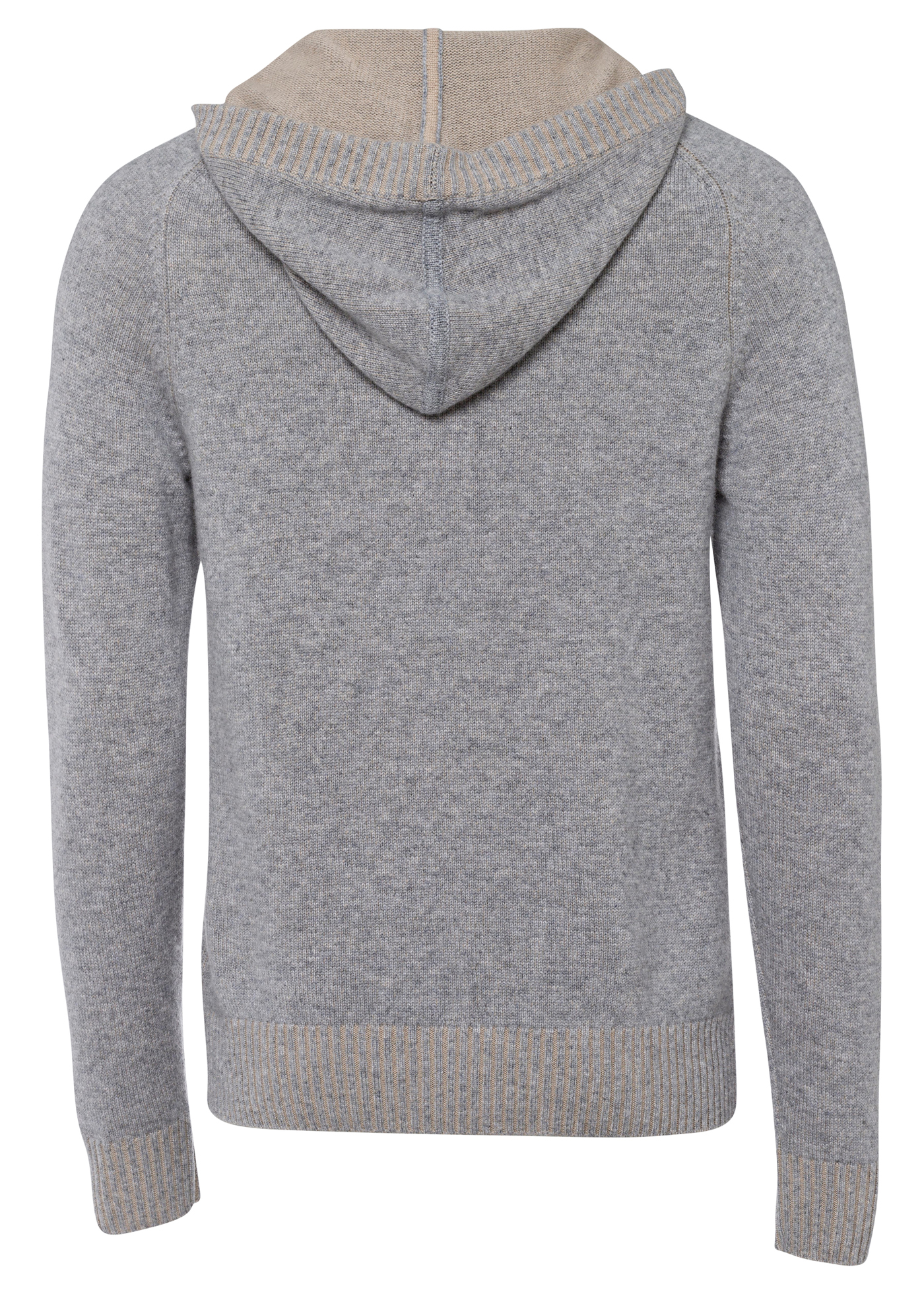 Pullover Hoody image number 1