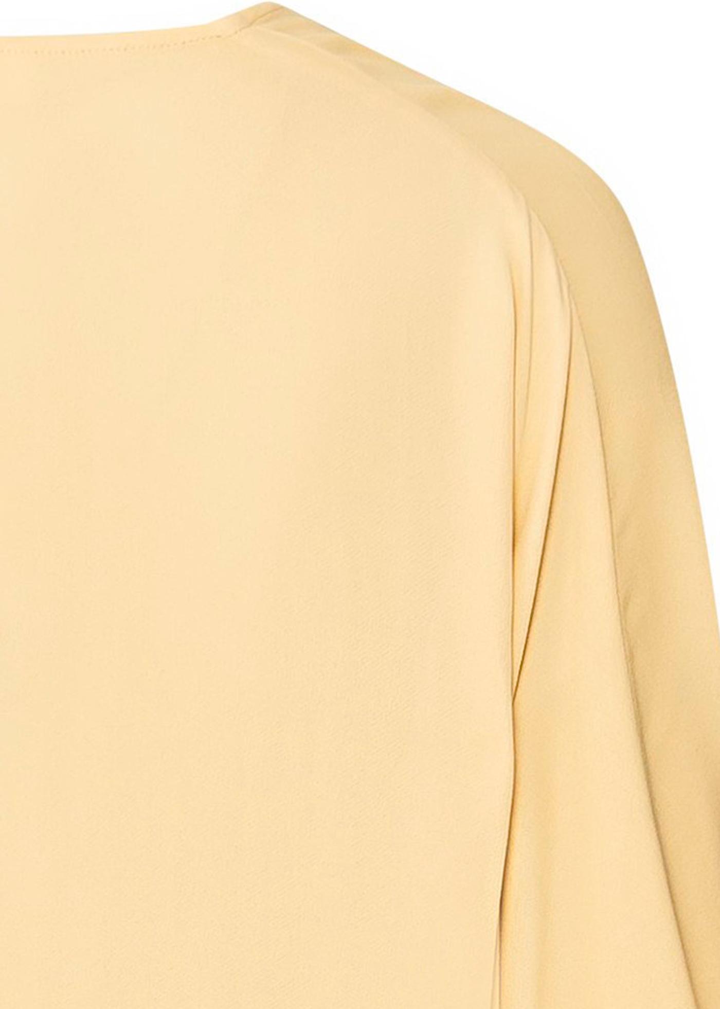 Dress DYPSIS image number 3