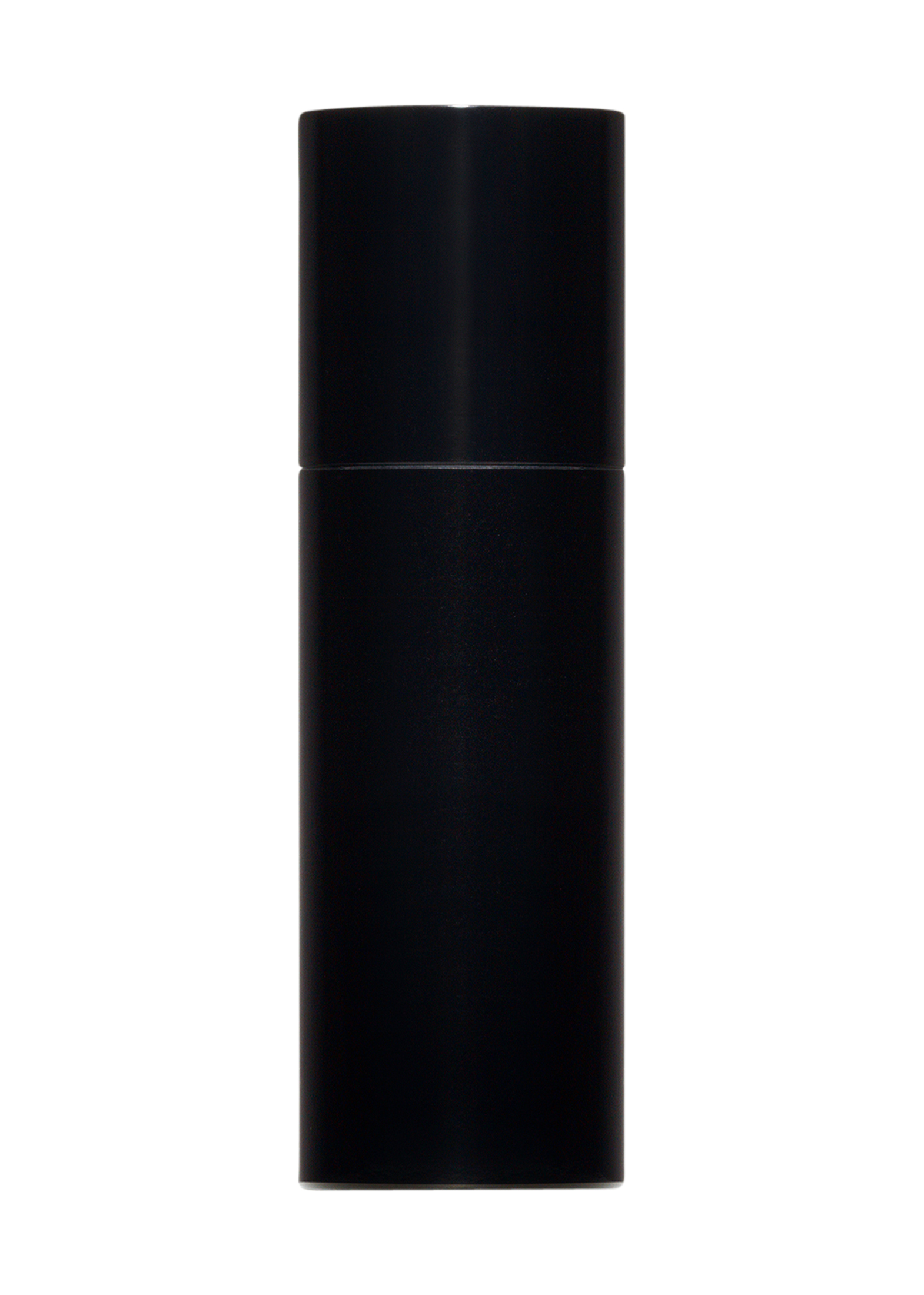 NEW VAPO BLACK image number 1