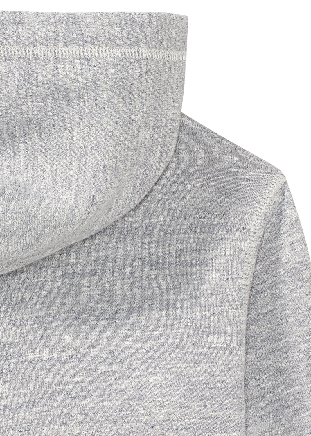 RELAX-ICON Hoodie image number 3