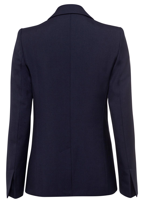 Blazer Jacket image number 1