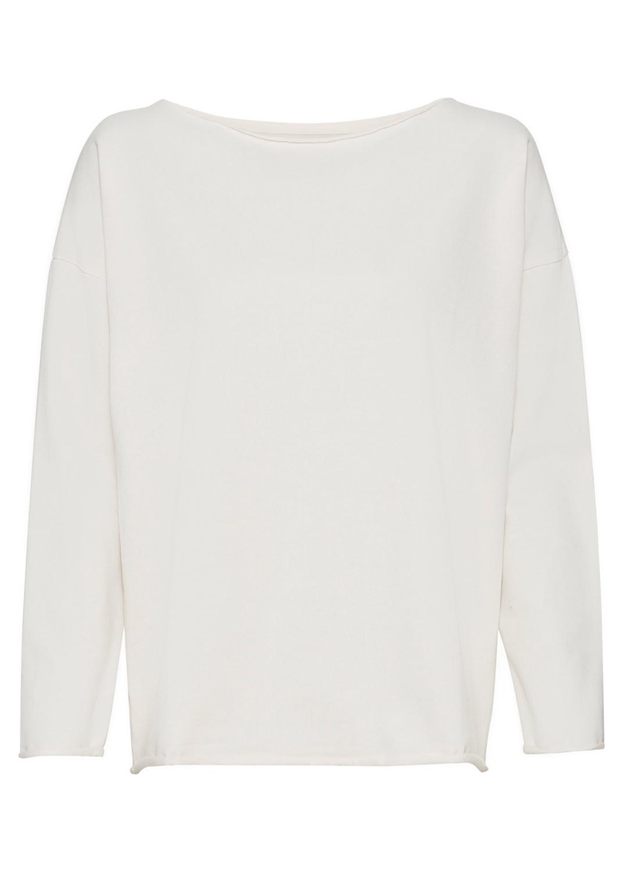 Shirt ls image number 0