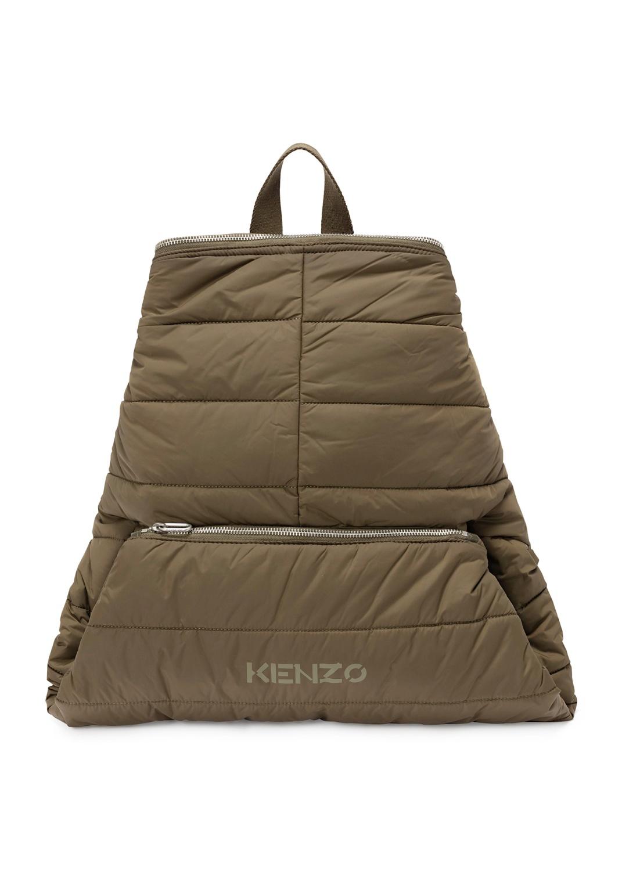 Backpack image number 0