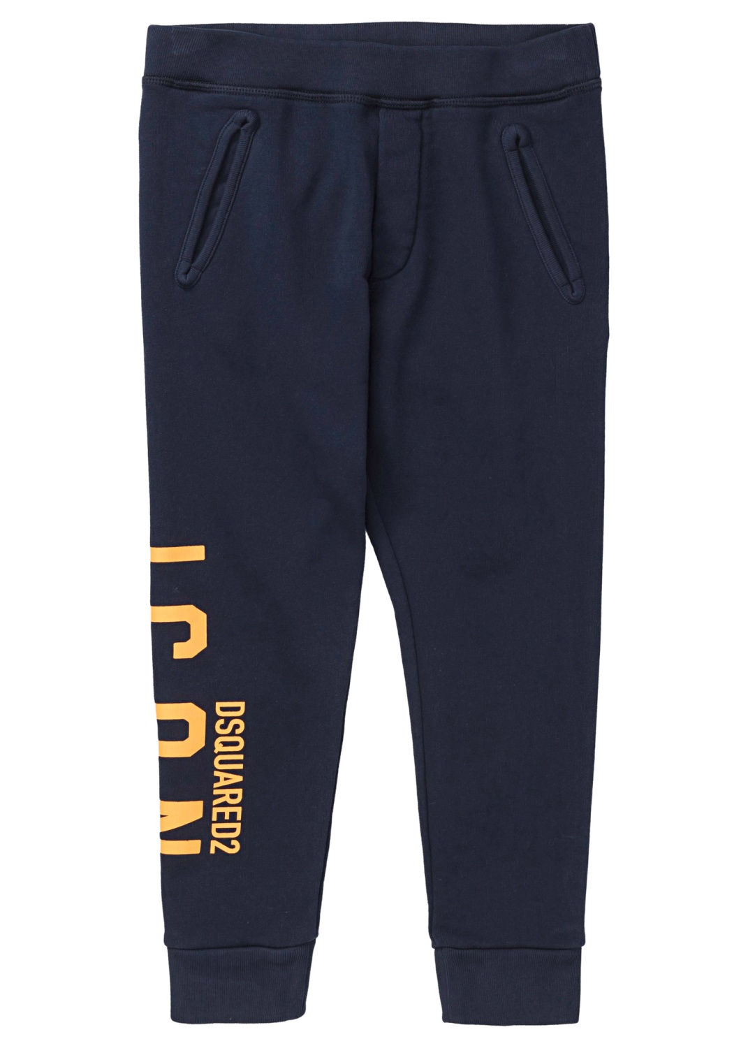 ICON Sweat Pants image number 0