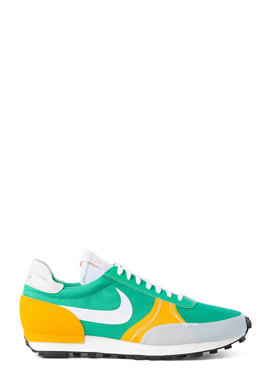 Nike DBreak-Type SE image number 0