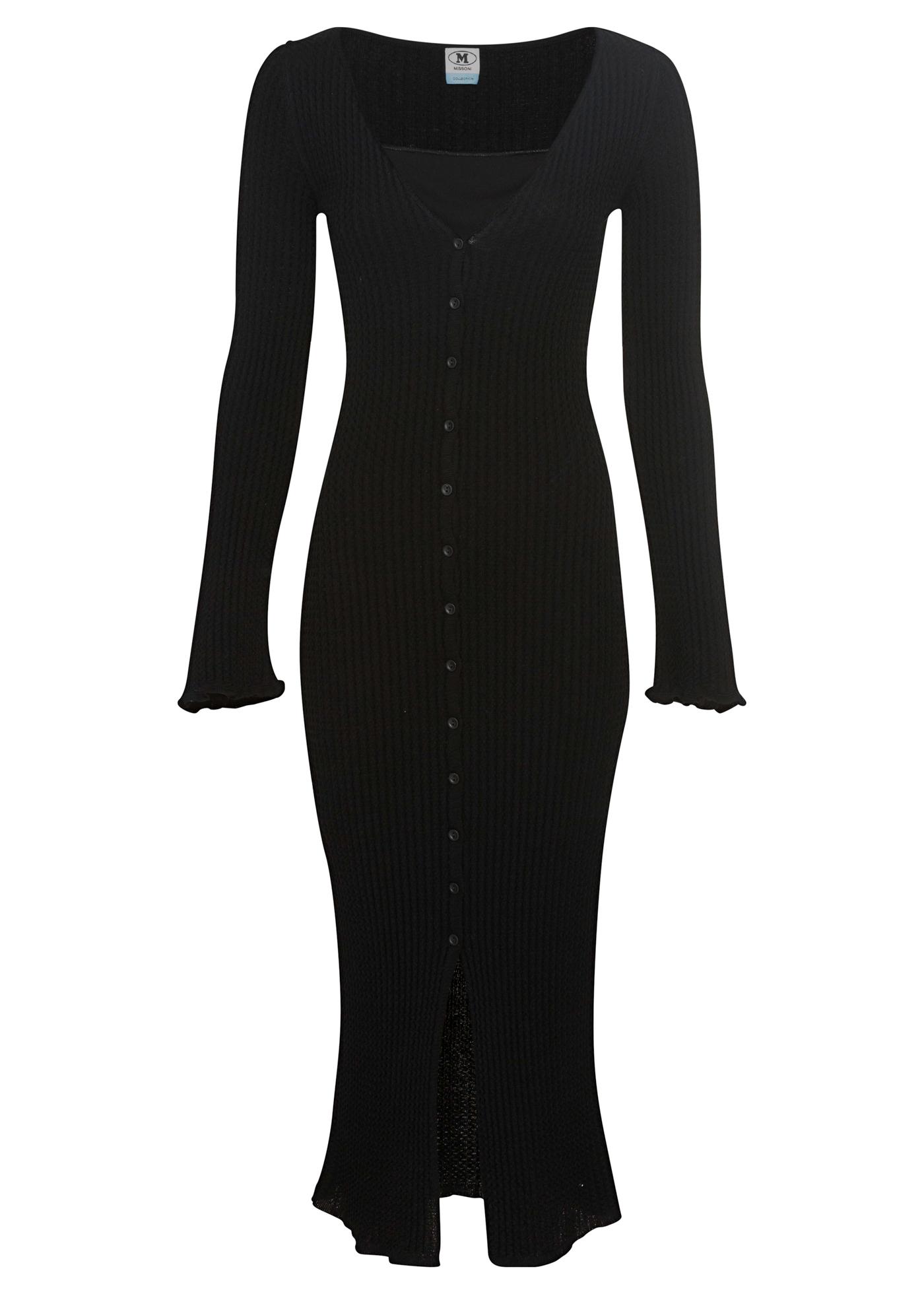 LONG DRESS image number 0