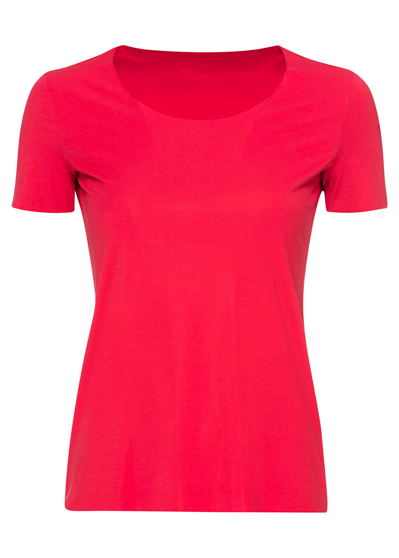 Aurora Pure Shirt image number 0