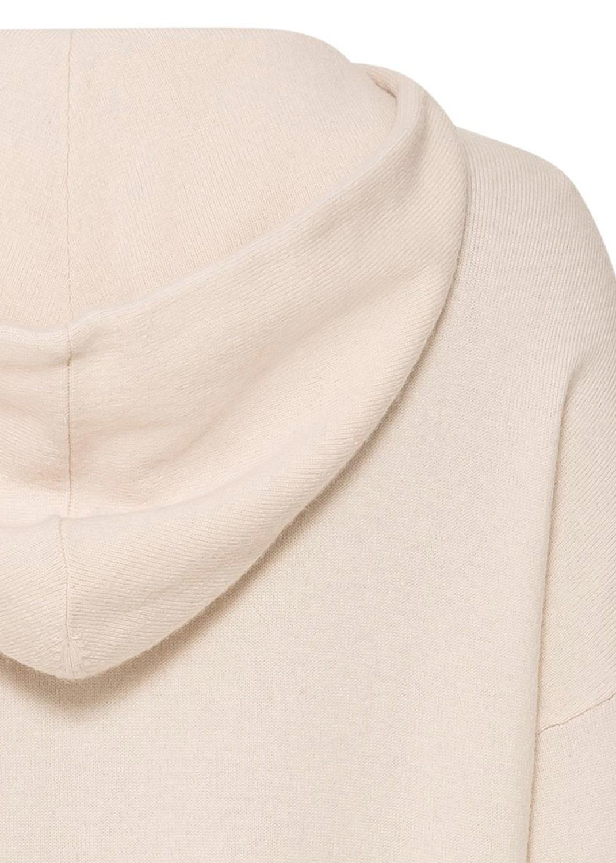 hoodie-sweater 1/1 image number 3