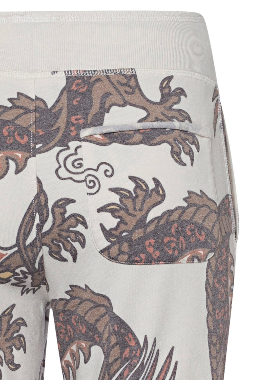 Devoré Dragon Trouse image number 3