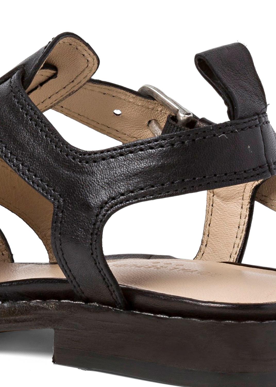 Chase Gladiator Sandal 211 image number 3