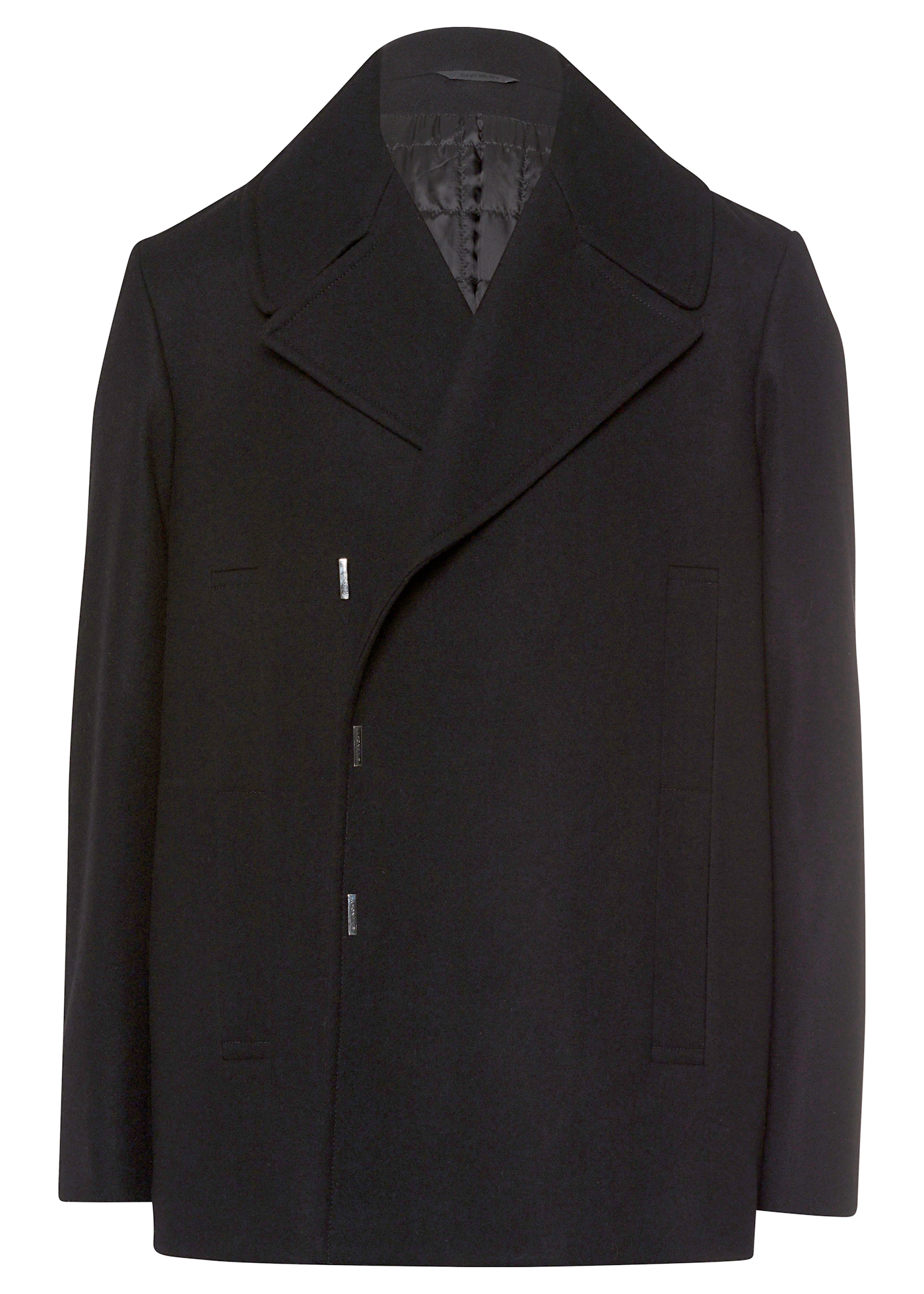 PEACOAT image number 0