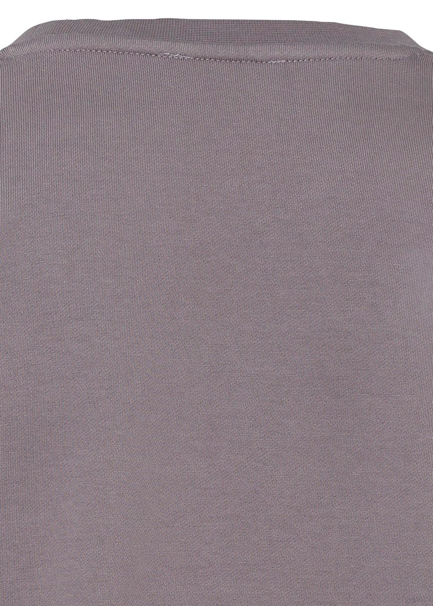 COLOURBLOCK OGO SWEATSHIRT image number 3