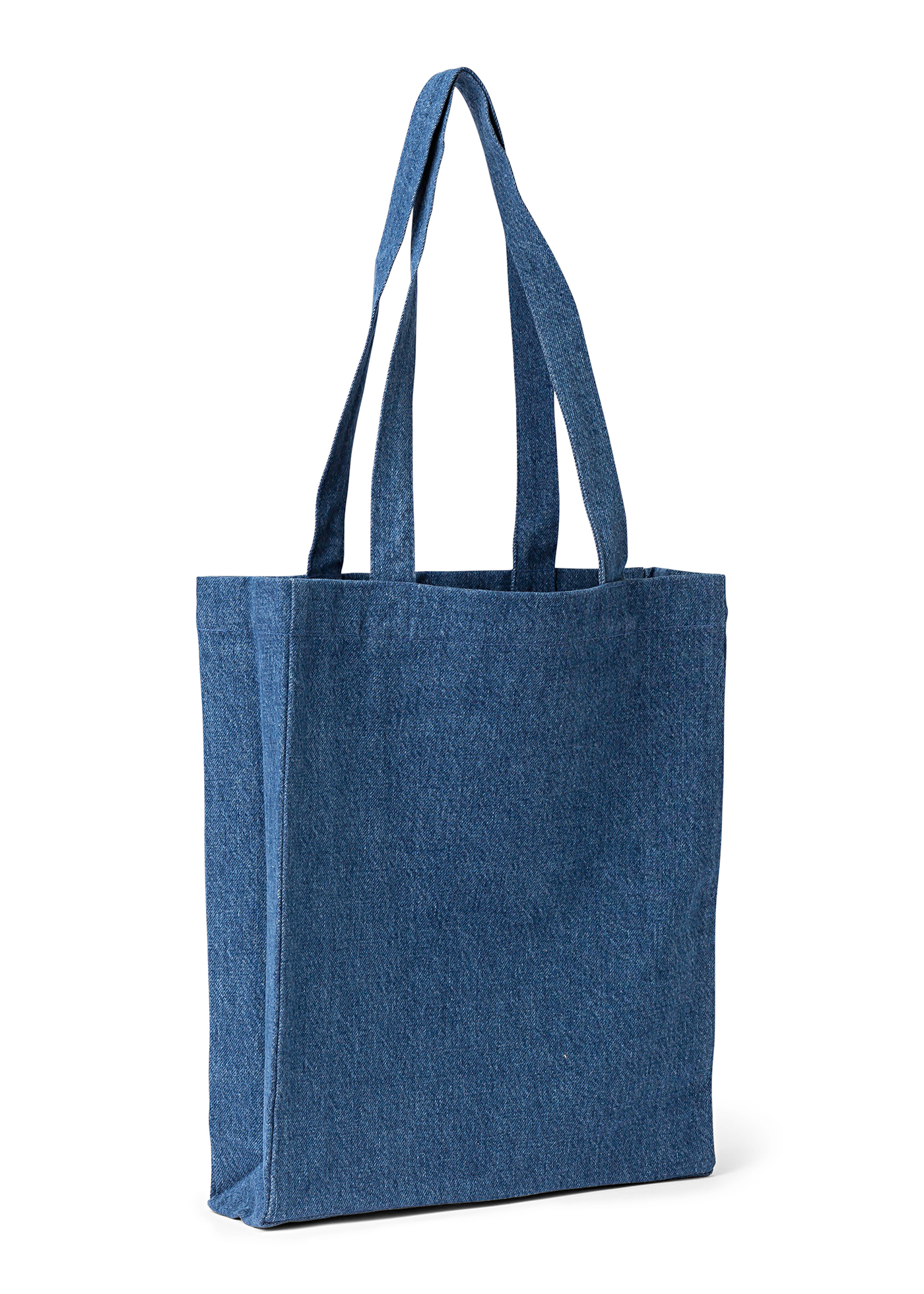 tote lou image number 1