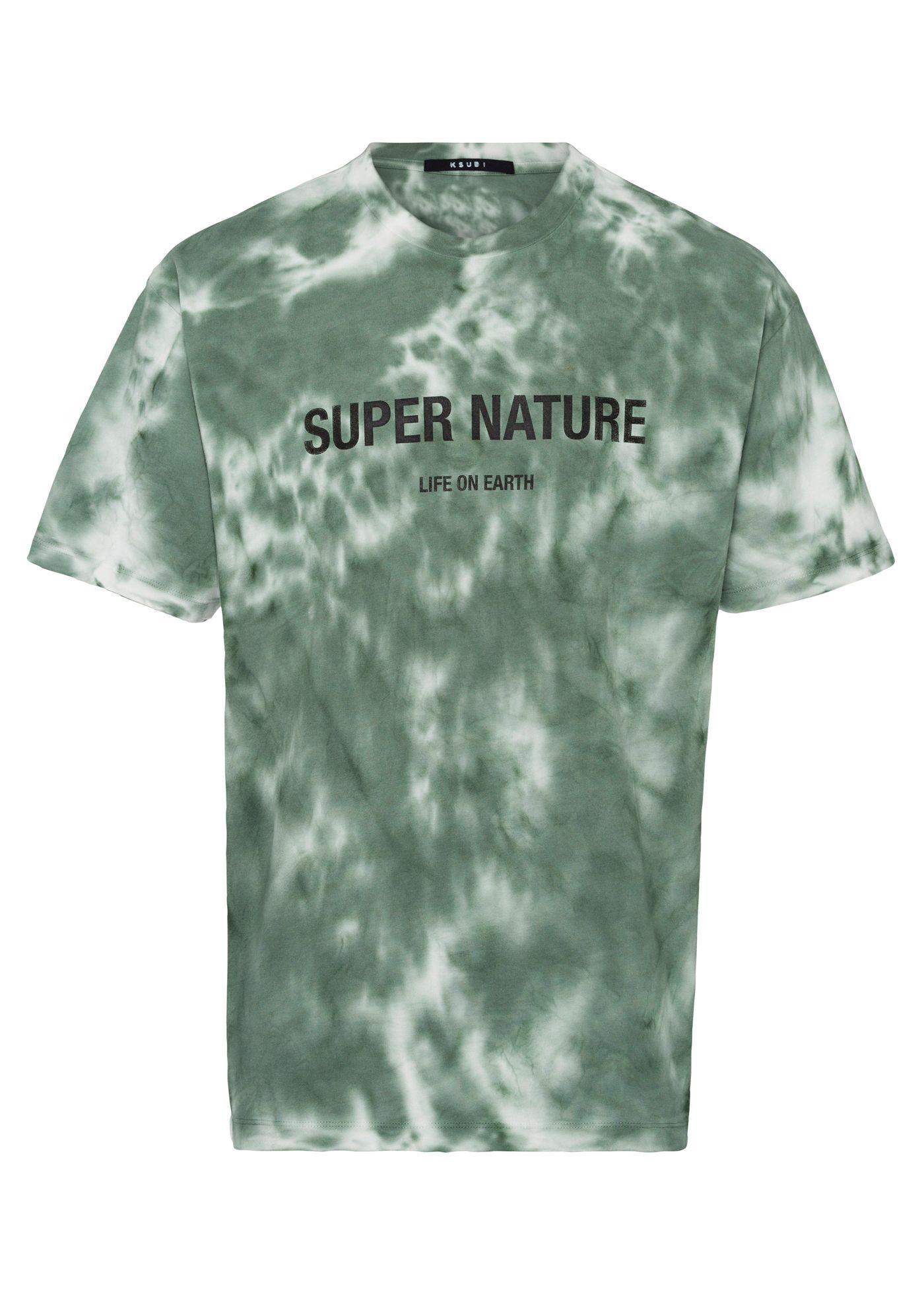 SUPER NATURE MULTI image number 0