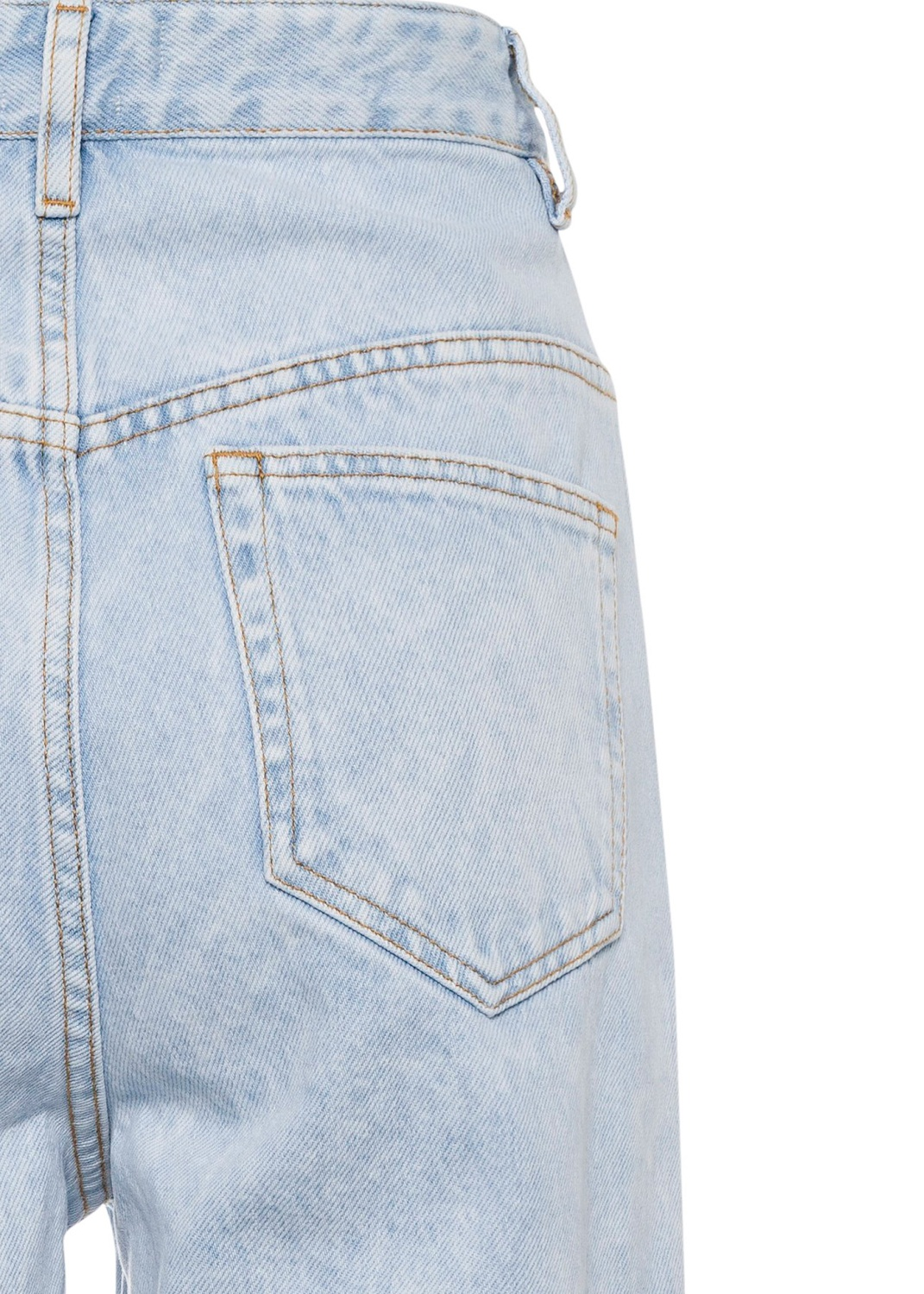 CORSYSR Trouser image number 3