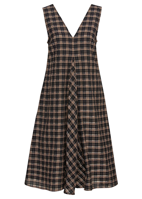 Midi Dress image number 0