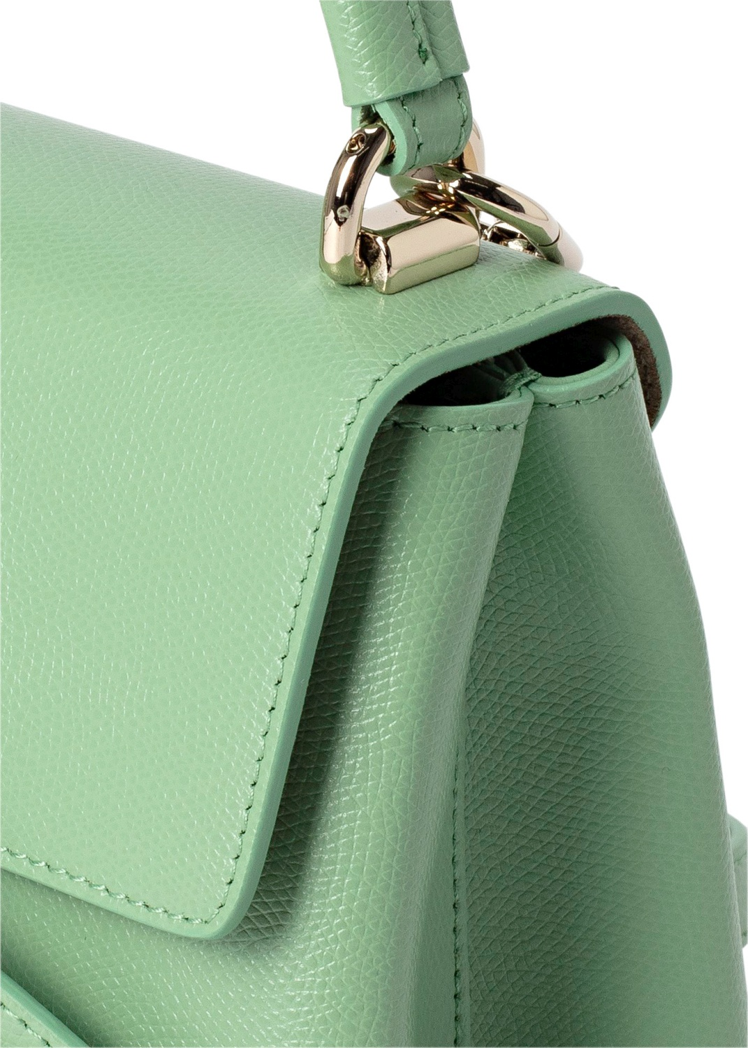 FURLA 1927 MINI TOP HANDLE image number 2